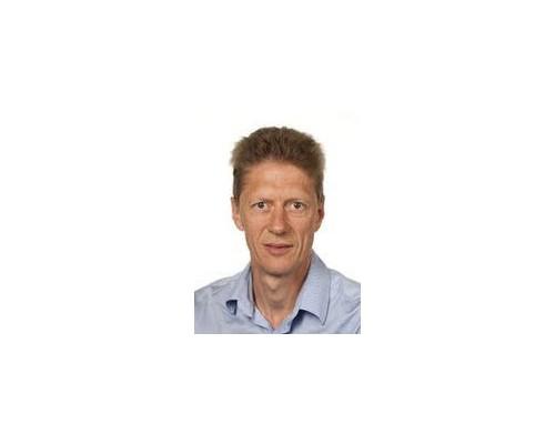 Vejlefjordskolen får ny rektor