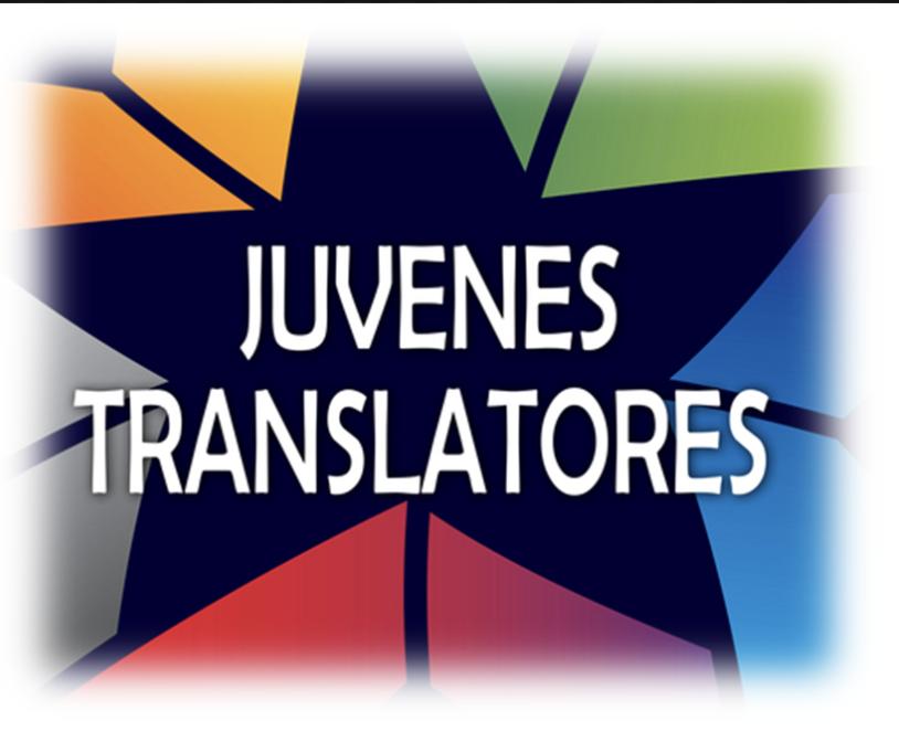 Vejlefjord gymnasieelever med i international oversætterkonkurrence